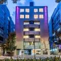 Lloyds Aparta Suites