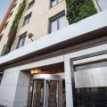 Bio Hotel Organic Suites