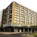 Hotel Wyndham Bogota Art