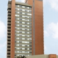 AR Hotel Salitre Suites & Spa