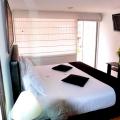 Hotel Radel Bogotá