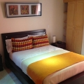 Hotel El Lago Inn