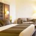Hotel NH Collection Andino Royal