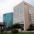 Bogotá Marriott Hotel
