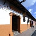 Hostel Masaya Bogotá