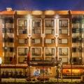 Hotel Lancaster House