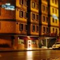 Hotel Charlotte Plaza 26