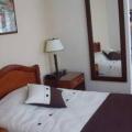 Hotel La Sabana