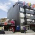 Hotel 51 Plaza
