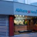 Hotel Abitare 56
