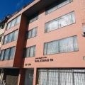 Apartamentos Galerías 51