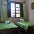Hostal Casa Quevedo