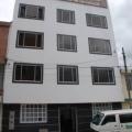 Hotel Aces Del Dorado