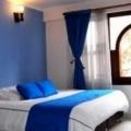 Hotel Apartasuites CK