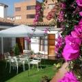 Hotel Balmoral Casa y Hostal