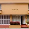 Hotel Casa Chico 101