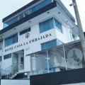Hotel Casa Embajada