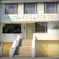 Hotel Casa Fortel