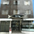 Hotel Salitre Real