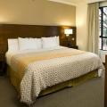 Hotel Embassy Suites Bogotá-Rosales by Hilton