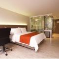 Hotel Bogotá 100