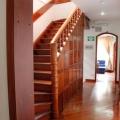 Casa Hotel Boyacá Real